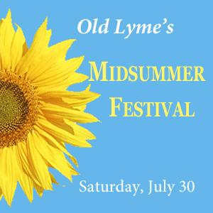 Midsummer Logo 3