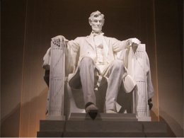 Lincoln-Memorial-Washington-DC-in-2012 5