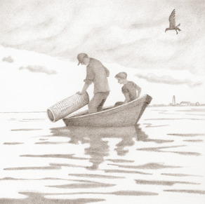 Poverty_Island_Baiting_Eel_Trap