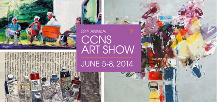 CCNS_Postcard_2014_4 front-1 web