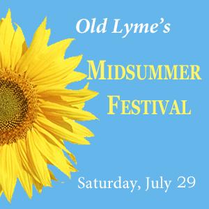 Midsummer Festival Logo 3