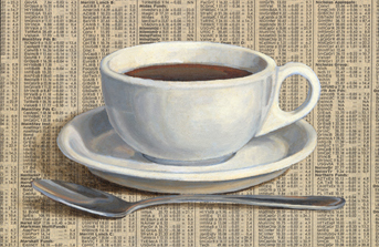 00253-O_Coffee_and_the_Paper_copyright_C_Christiano